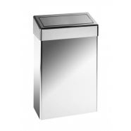 Washroom Waste Bin 30 Litre