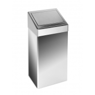 Washroom Waste Bin 50 Litre