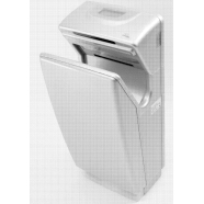 Velocity High Speed Hand Dryer