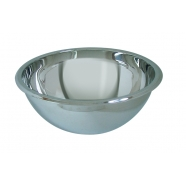 390mm Como Inset Bowl