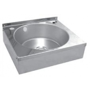 Industrial U0026 Commercial Hand Wash Basins · Stainless Steel ...