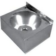 Stainless Steel Mini Hand Basin Sink