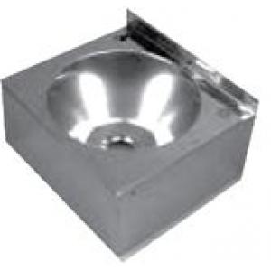 Stainless Steel Mini Hand Basin Sink
