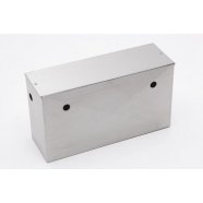 Stainless Steel Auto Cistern
