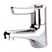 Basin Mixer Tap Lever Operated