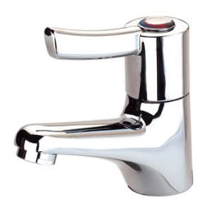 basin wash trough mixer taps basin mixer tap lever operated