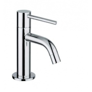 Basin Tap Lever Operated