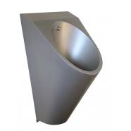 Kentmere Urinal Bowl